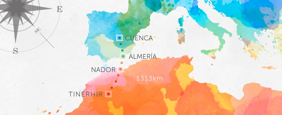 mapa_web-11