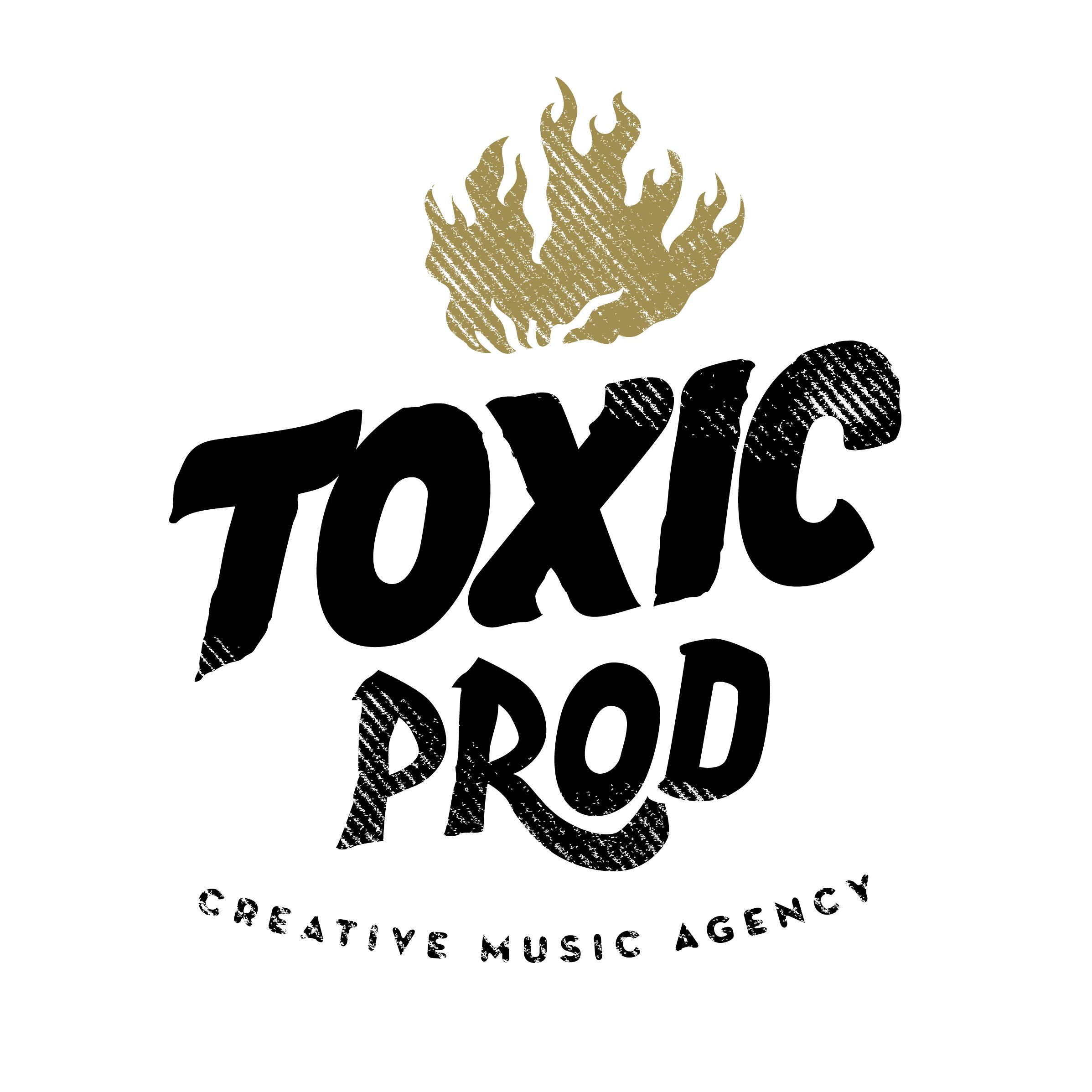 TOXIC PROD., SL